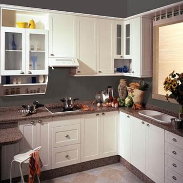 cocinas-clasicas - Tienda de Muebles de Cocina en Sevilla - Dicomo Cocinas