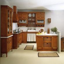 Cocinas Rusticas Baratas | Tienda De Muebles De Cocinas En Sevilla Di Como Cocinas