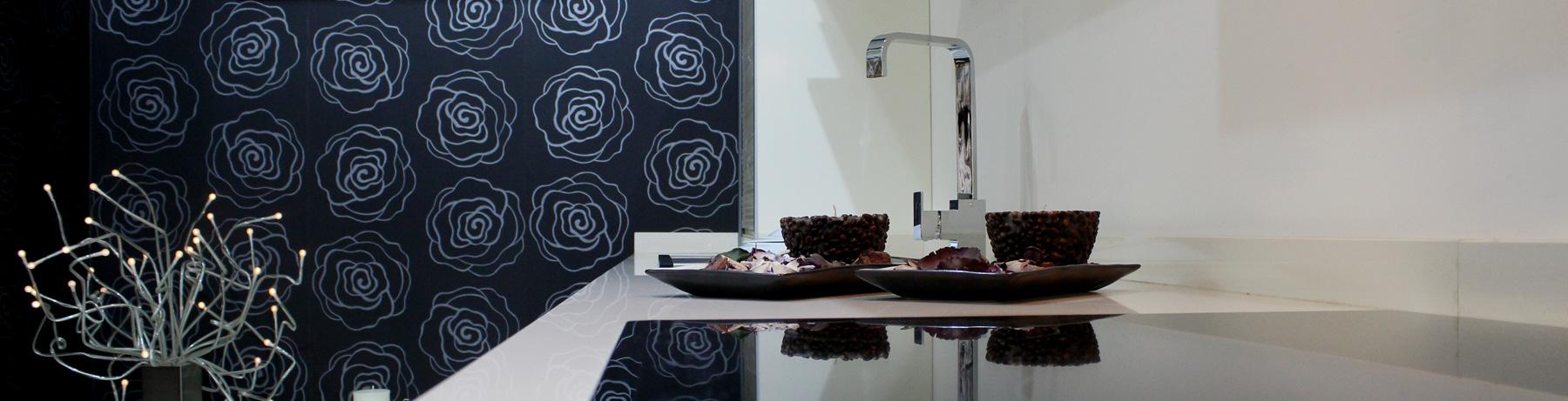 Muebles de cocina en sevilla milanuncios muebles cocina for Muebles de cocina baratos en sevilla