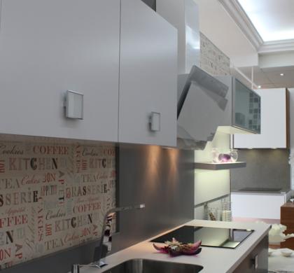 muebles_cocinas_diseno