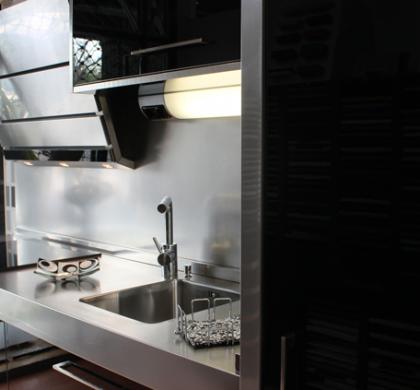 Tienda de Muebles de Cocina en Sevilla - Dicomo Cocinas