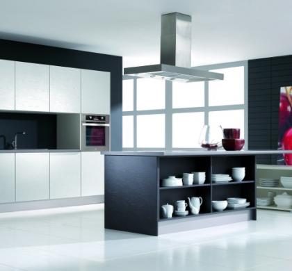 Tienda de muebles de cocina en sevilla di 39 como cocinas - Cocinas 2017 tendencias ...