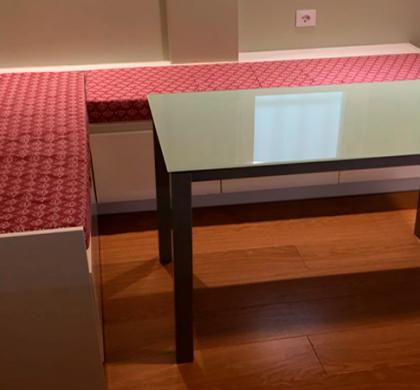 Tienda de muebles de cocina en sevilla di 39 como cocinas - Muebles para almacenaje ...