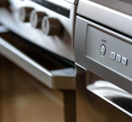 Tienda de muebles de cocina en sevilla di 39 como cocinas - Electrodomesticos sevilla ...
