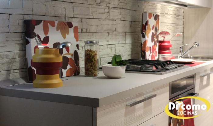 cocinas profesionales sevilla Archivos - Tienda de Muebles de Cocina ...