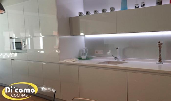 renovar cocinas Sevilla Archivos - Tienda de Muebles de Cocina en ...