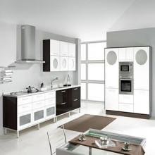 Cocinas de diseño en Sevilla - Tienda de muebles de cocina - Di\'como