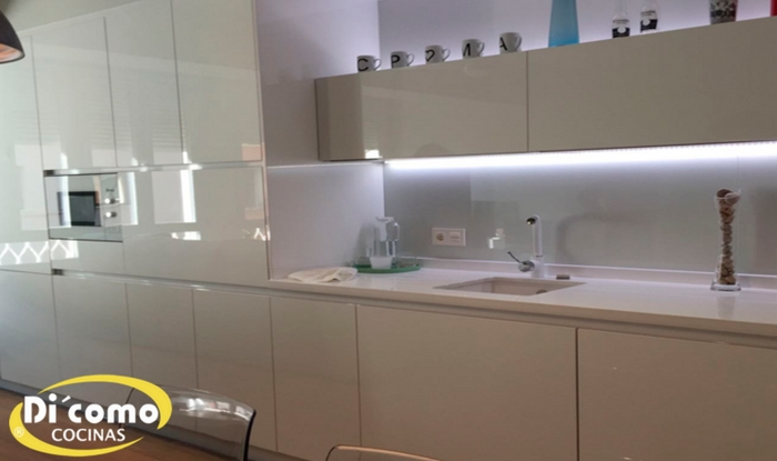 renovar gabinetes cocinas Sevilla Archivos - Tienda de Muebles de ...