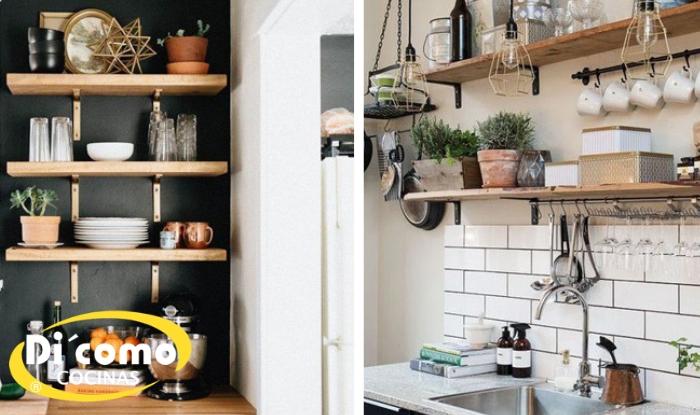 expertos en diseños cocinas Archivos - Tienda de Muebles de Cocina ...