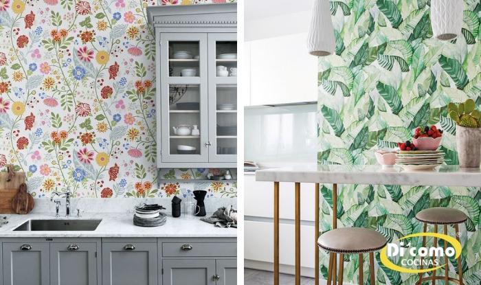 diseño cocinas sevilla Archivos - Tienda de Muebles de ...